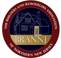 brannj certification