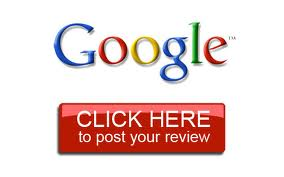 Google Reviews - Home Inspections by Gary