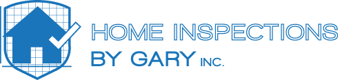 Home Inspections by Gary Martin