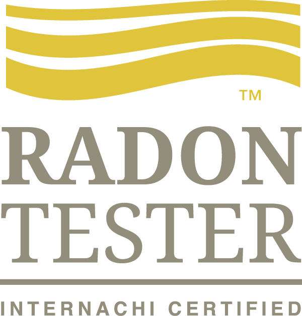 Radon Testing And Inspection Home Inspections By Gary Inc