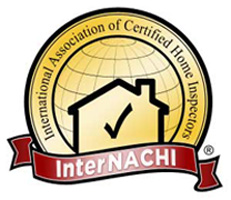 interNACHI Certified Inspections